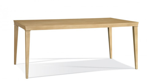Image of Custom Dining Table