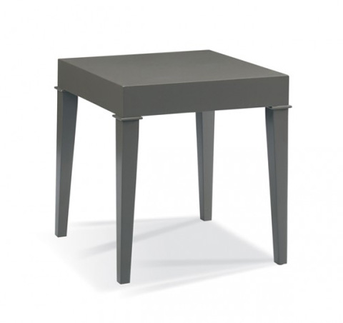 CTH-Sherrill Occasional - Bunching Cocktail Table - 80C