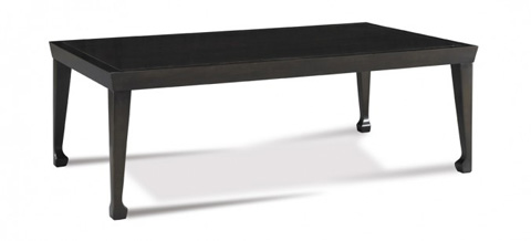 Image of Cocktail Table