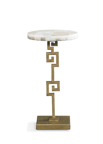 CTH-Sherrill Occasional - Accent Table - 965-883