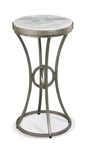 CTH-Sherrill Occasional - Spot Table - 965-888