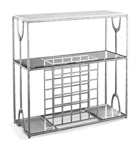 Image of Wine Cabinet