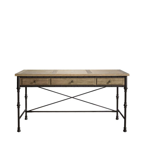 Curations Limited - Luzern Desk - 8834.0004
