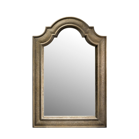 Curations Limited - Trento Mirror - 9100.1161