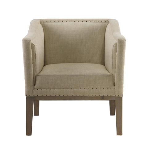 Curations Limited - Quarton Armchair - 7841.1025