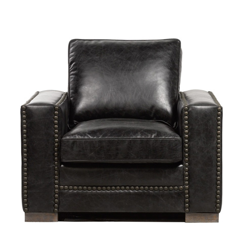 Curations Limited - Bleeker Arm Chair - 7841.3303