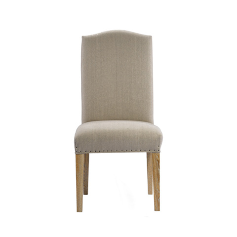 Curations Limited - Limburg Side Chair - 8826.1007