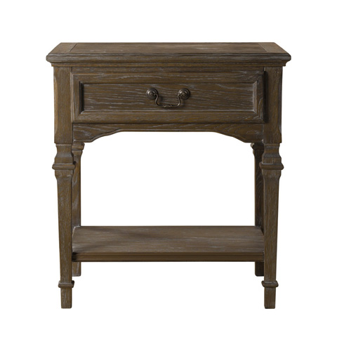 Curations Limited - Merrill Side Table - 8833.1129