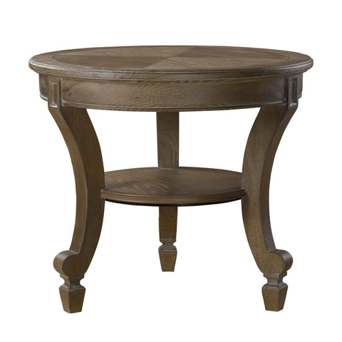 Curations Limited - Linden Side Table - 8833.1131
