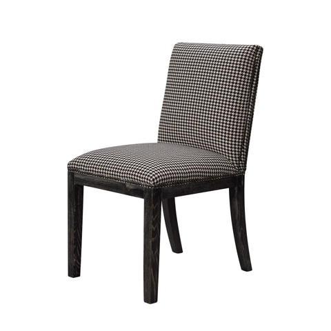 Curations Limited - Pavia Chair - 8826.0028.B018