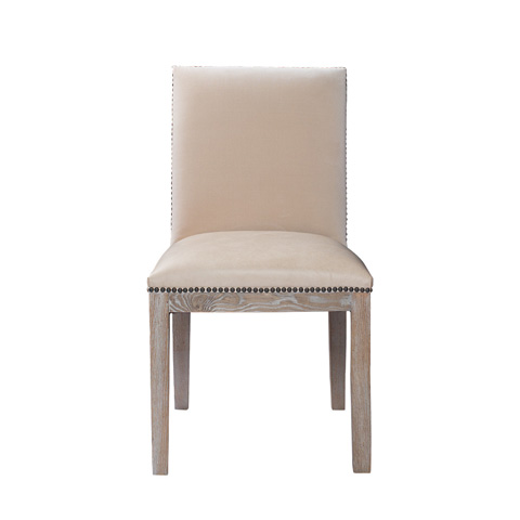 Curations Limited - Pavia Chair - 8826.0029