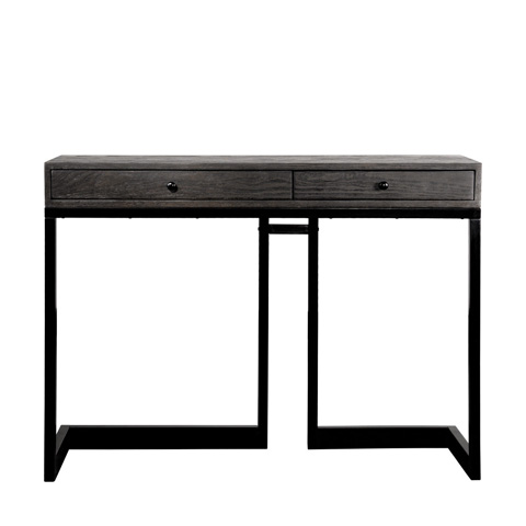 Curations Limited - Lyon Console Table - 8833.0005