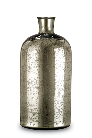 Currey & Company - Medium Cypriot Bottle - 1024
