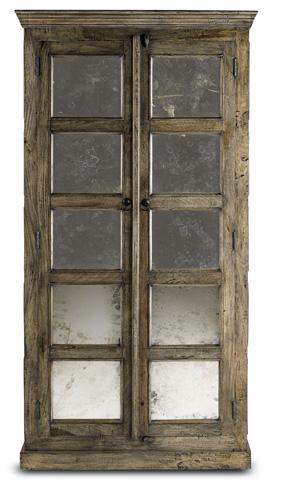 Image of Kinsett Cabinet