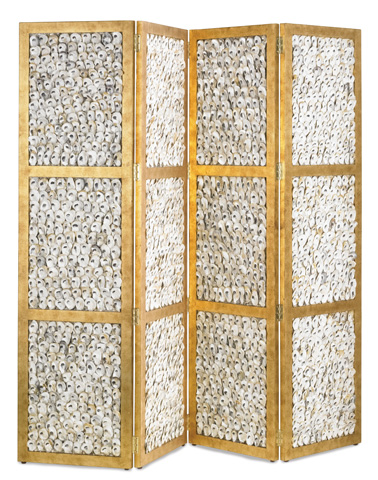Image of Margate Folding Screen