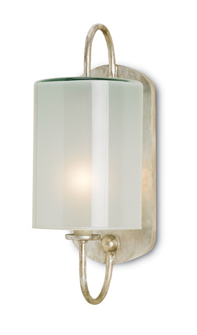Image of Glacier Wall Sconce