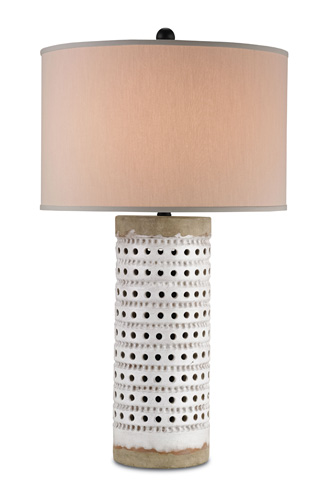 Image of Terrace Table Lamp