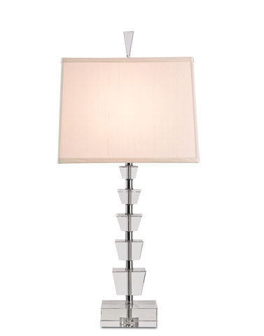 Image of Moonglow Table Lamp