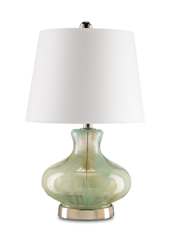 Image of Bellwether Table Lamp