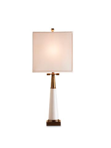 Currey & Company - Signature Table Lamp - 6442