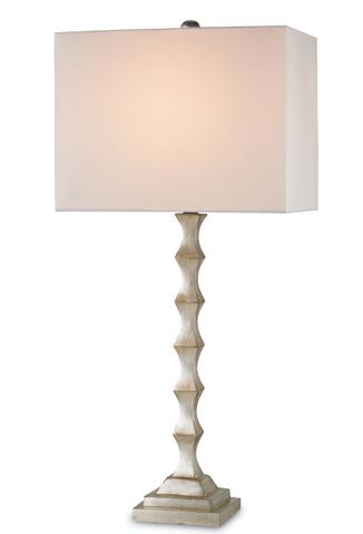 Currey & Company - Lyndhurst Table Lamp - 6788
