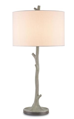 Currey & Company - Beaujon Table Lamp - 6359