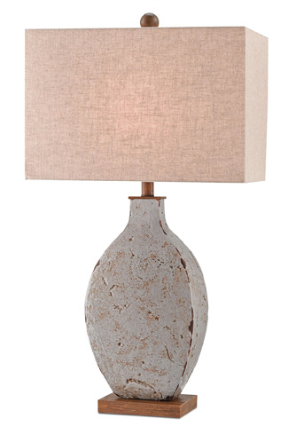 Image of Bushcamp Table Lamp
