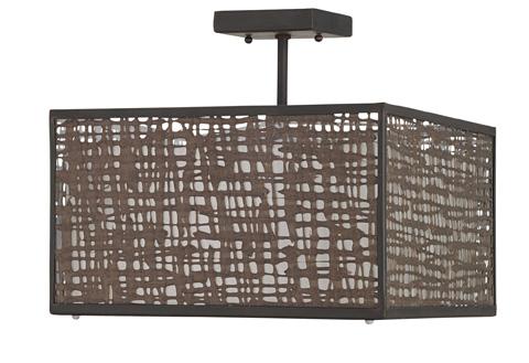 Currey & Company - Modello Pendant - 9566