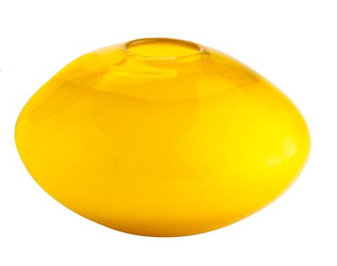Cyan Designs - Small Moonbeam Vase - 04059