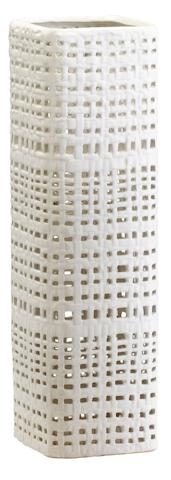 Image of Large Cordova Vase