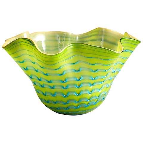 Cyan Designs - Large Glasgow Bowl - 05162