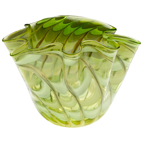 Cyan Designs - Large Francisco Bowl - 04778