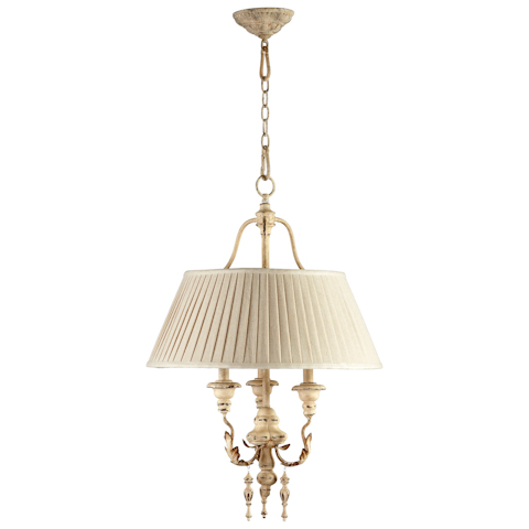 Image of Maison Chandelier