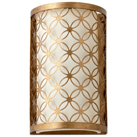 Image of Calypso Wall Sconce