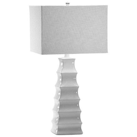 Cyan Designs - Emily Table Lamp - 01721