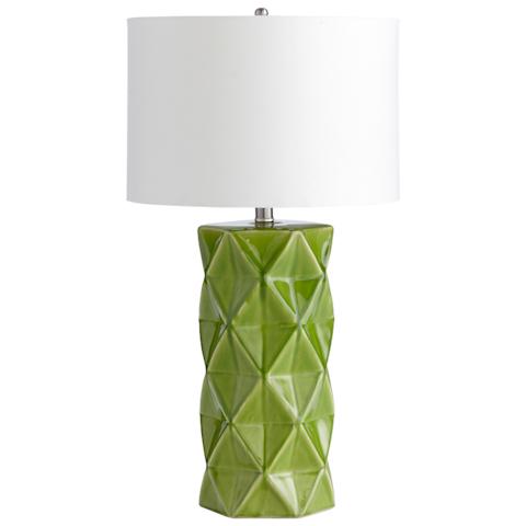 Cyan Designs - Hoshi Table Lamp - 05038