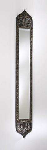 Cyan Designs - Skinny Tall Mirror - 01338
