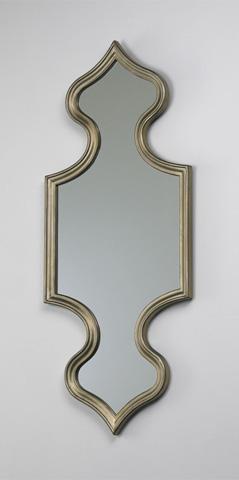 Cyan Designs - Vienna Mirror - 02229