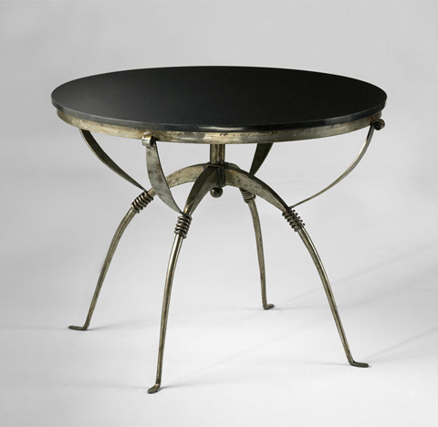 Cyan Designs - San Francisco Table - 03038