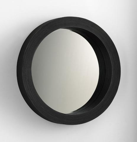 Cyan Designs - Round Mirror - 04068