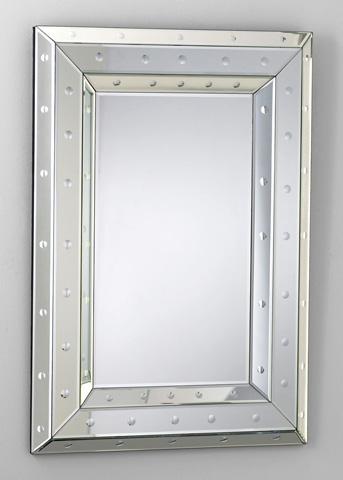 Image of Marriot Mirror