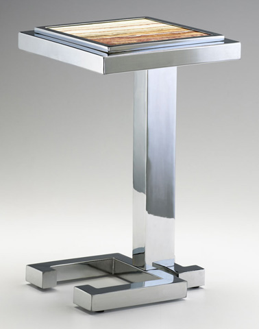 Cyan Designs - Tandy Accent Table - 04608