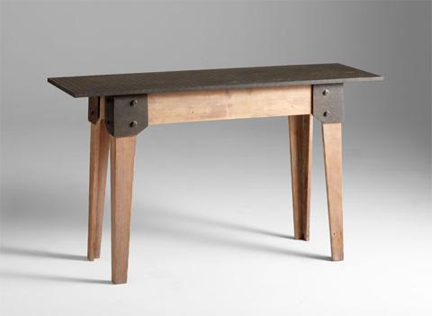 Cyan Designs - Mesa Table - 04950