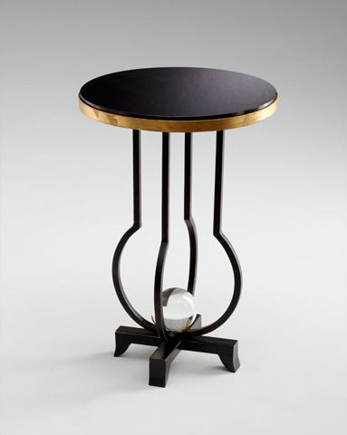 Cyan Designs - Jacques Table - 05043