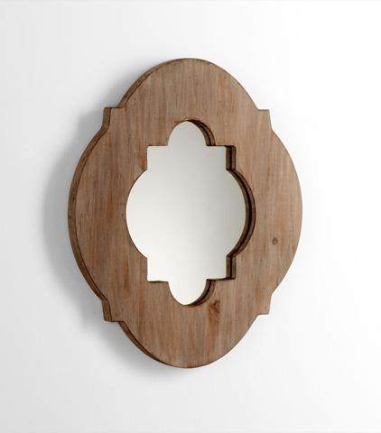 Cyan Designs - Larkin Mirror - 05104