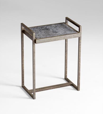 Cyan Designs - Padgett Table - 05117
