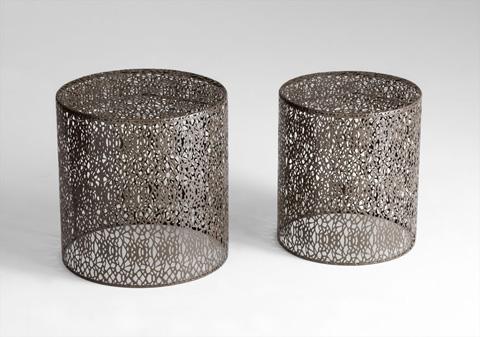 Cyan Designs - Portman End Table - 05230