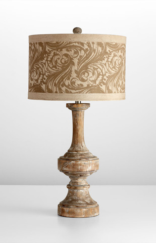 Image of Inari Table Lamp