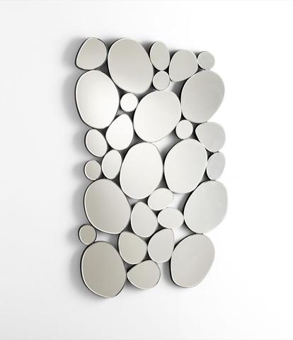 Cyan Designs - Ontario Mirror - 05344