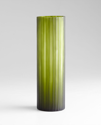 Cyan Designs - Large Cee Lo Vase - 05383
